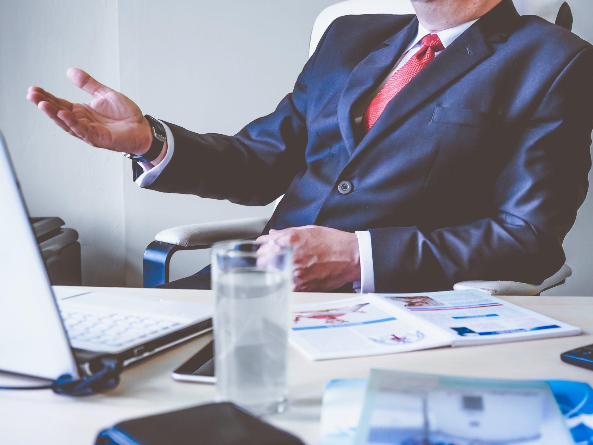 tim management case study
